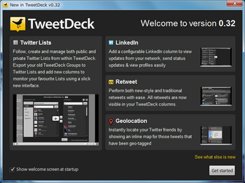 TweetDeck032.png